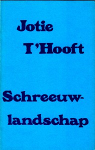 T'Hooft 1