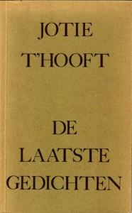 T'Hooft 2