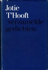 T'Hooft 3