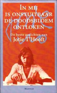 T'Hooft 5