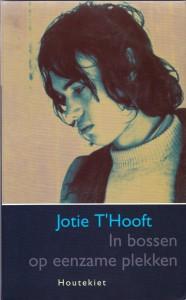 T'Hooft 6