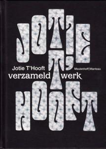 T'Hooft 8