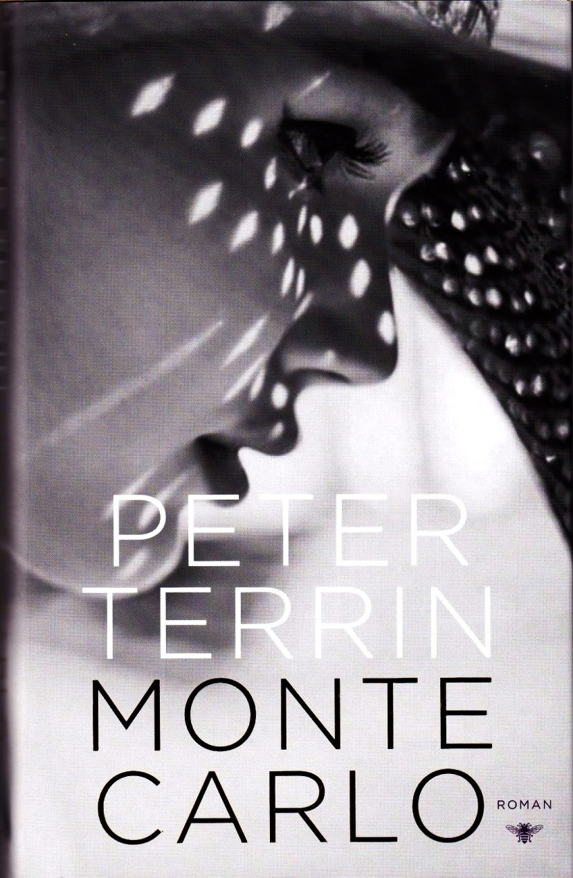 terrin peter cd cover