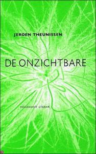 Theunissen J 8