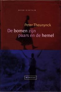 Theunynck 3