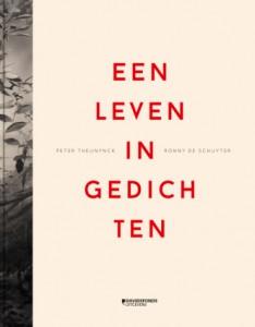 COVER GEDICHTEN.indd
