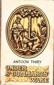Thiry antoon 4