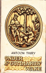 Thiry antoon 4a