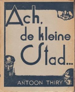 Thiry antoon 5