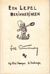 Timmermans Felix 13