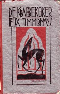 Timmermans Felix 16