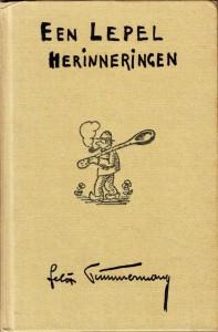 Timmermans Felix 18