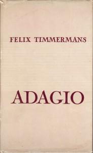 Timmermans Felix 20