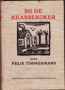 Timmermans Felix 2