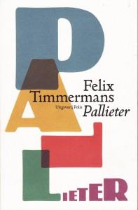 Timmermans Felix 24