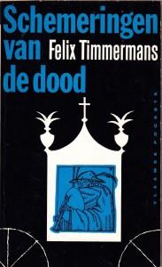 Timmermans Felix 26