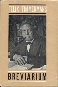 Timmermans Felix 28
