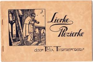 Timmermans Felix 5