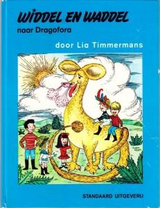 Timmermans Lia 10