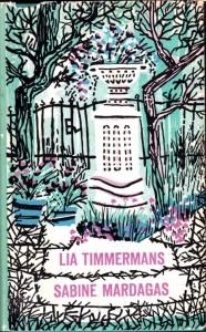 Timmermans Lia 12