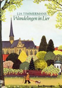 Timmermans Lia 4