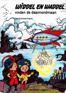 Timmermans Lia 5