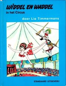 Timmermans Lia 6
