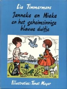 Timmermans Lia 7_1966