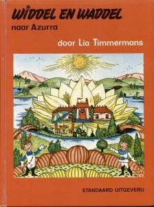 Timmermans Lia 8_1968