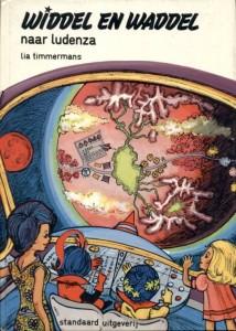 Timmermans Lia 9_1972