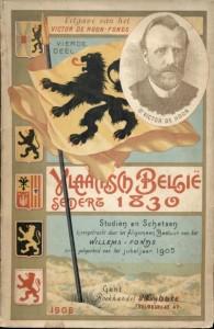 sabbe_1907_01