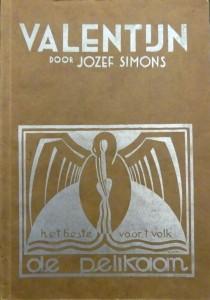 simons-jozef-15