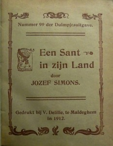 simons-jozef-2