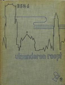 1938 Vlaanderen roept_01