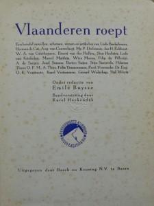1938 Vlaanderen roept_02