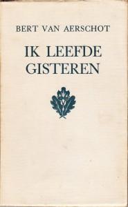 Van Aerschot 1