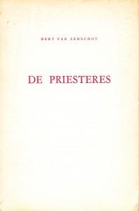 Van Aerschot 4