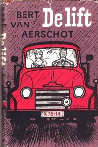 Van Aerschot 6