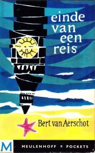 Van Aerschot 8