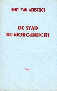 Van Aerschot 9