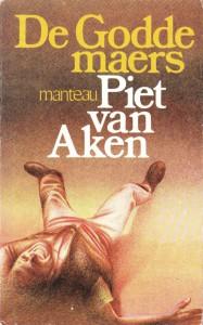 Van Aken 4