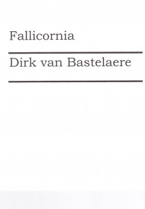 Van Bastelaere 14a