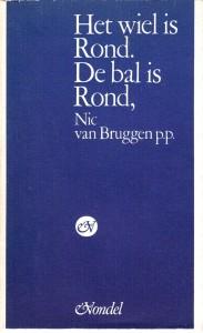 Van Bruggen 17