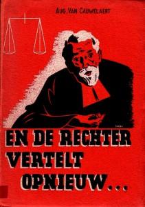 Van Cauwelaert 1