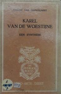 Van Cauwelaert 12