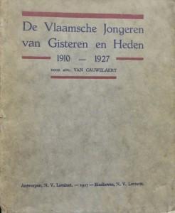 Van Cauwelaert 14