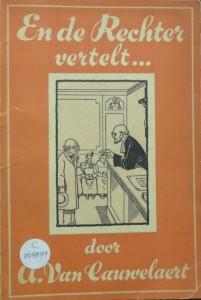 Van Cauwelaert 18