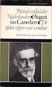 Van Cauwelaert 2