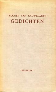 Van Cauwelaert 6