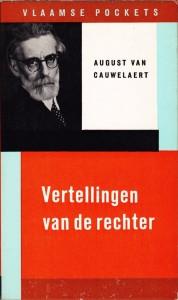Van Cauwelaert 9